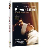 Elève libre DVD