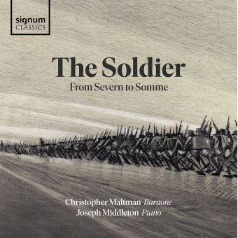 De la Severn à la Somme