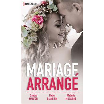 Mariage arrangé: Le défi de chiara - Le dilemme d'Alesha - L'espoir de Natalie