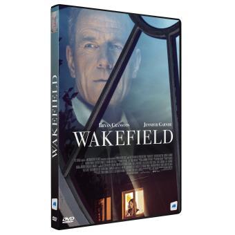WAKEFIELD-FR