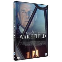 Wakefield DVD