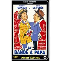 BANDE A PAPA-VF