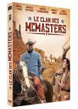 Le Clan des McMasters DVD