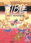 La Bible avec humour