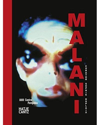 Nalini Malani, the rebellion of the dead