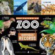 Une saison au Zoo - Les records des animaux