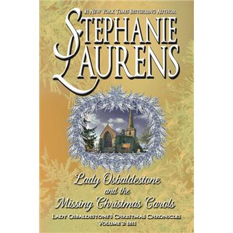 Stephanie Laurens Epub