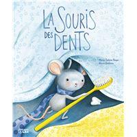 La souris des dents