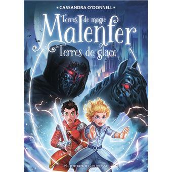 MalenferMalenfer,5