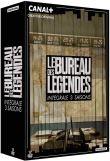 Le Bureau des légendes - Le Bureau des légendes