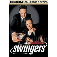 Swingers - Edition Collector