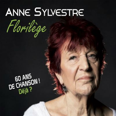 Anne Sylvestre - Page 4 1507-1