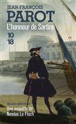 Les enquêtes de Nicolas Le Floch - Les enquêtes de Nicolas Le Floch, T9