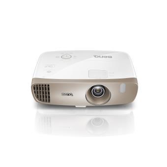 Videoprojector BenQ W2000 DLP