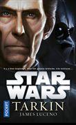Star Wars - Star Wars, T136