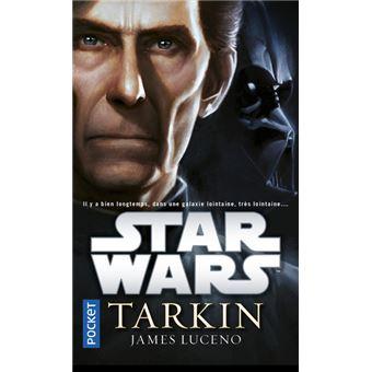 Star WarsStar Wars - numéro 136 Tarkin