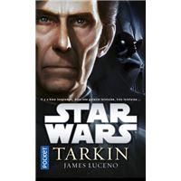 Star Wars - numéro 136 Tarkin