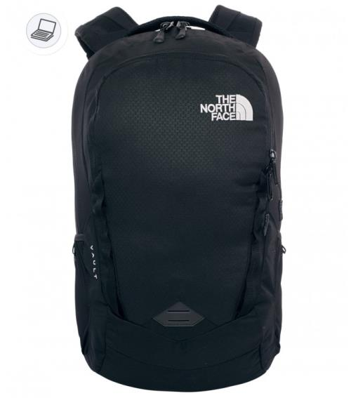 Sac à Dos The North Face Vault cZq3P6L