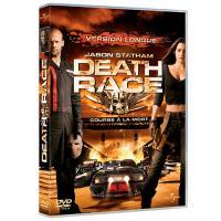 Death Race - Course à la mort - Version longue