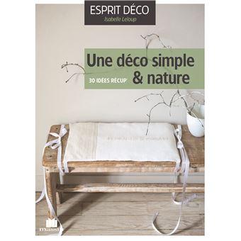 d co r cup broch isabelle leloup achat livre fnac. Black Bedroom Furniture Sets. Home Design Ideas
