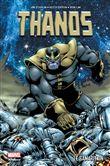 Thanos - Le Samaritain
