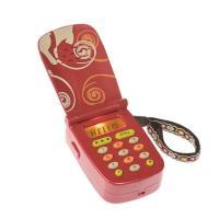 Jouet B Hellophone