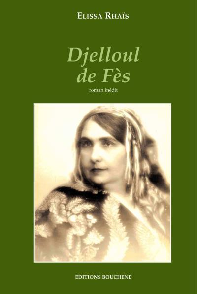 Djelloul de Fez
