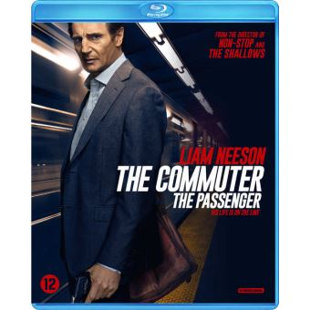 Commuter-BIL-BLURAY