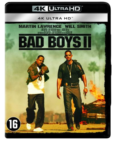 BAD-BOYS-2-BIL-BLURAY-4K.jpg