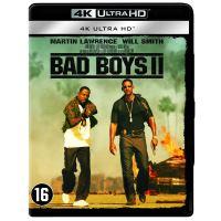 BAD BOYS 2-BIL-BLURAY 4K