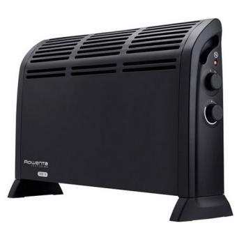 Rowenta CO3030/F0 Verwarming Black