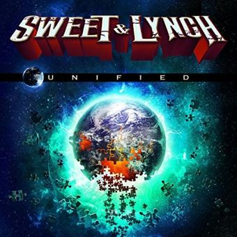 Sweet And Lynch