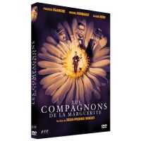 Les Compagnons de la Marguerite DVD