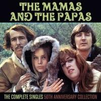The complete singles 50th anniversary collection