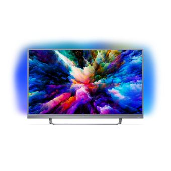 Philips 55PUS7503/12 4K TV