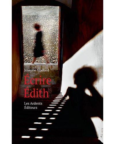 Ecrire Edith