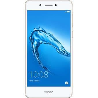 Smartphone Honor 6c Double SIM 32 Go Or