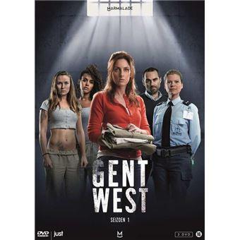 Gentwest S1-NL