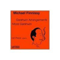 Gershwin arrangements