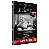 Female DVD