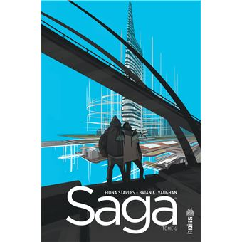 SagaSaga