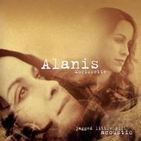 Jagged Little Pill Acoust - 2LP 180g Vinil 12''