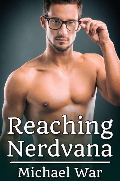 Reaching nerdvana