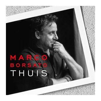 Thuis (Deluxe Editie)  LTD ED