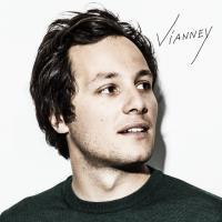 Vianney Digipack