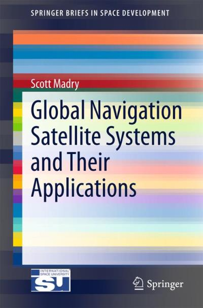 Fundamentals of Satellite Navigation