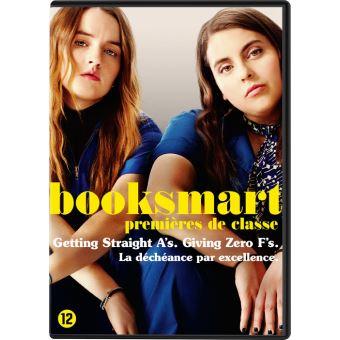Booksmart-BIL