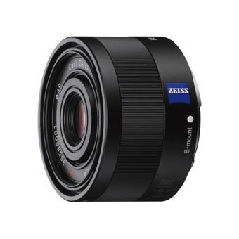 Sony SEL35F28Z - lens - 35 mm