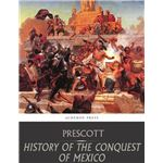 the modern library essential world history 4 book bundle roosevelt theodore parkman francis prescott william h gibbon edward