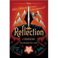 Disney Press Livres Bd Et Prix Des Produits Disney Press Fnac